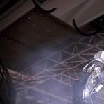 Mass Effect 3 – jól fogy az előrendelés, érkezik az MMO