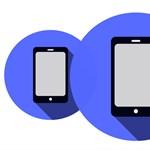 Ön melyikre tippelne? Ez volt a világ legnépszerűbb okostelefonja az első negyedévben
