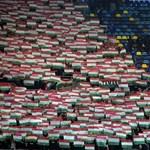 EURO 2016: Tippek és trükkök a jegyvásárláshoz