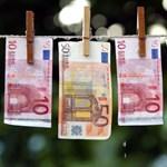 Vádat emeltek egy volt Fidelitas-tag ellen pénzhamisítás miatt