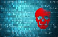 Magyarokat célzó adathalász-akció zajlik, óvatosan a hitelt ígérő e-mailekkel