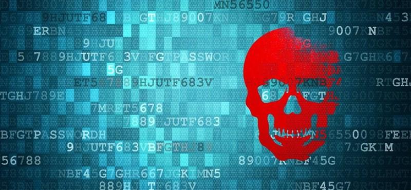 A Nemzeti Közművek nevével visszaélve küldenek adathalász e-maileket