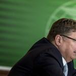 Parragh László ötlete alapján Mészáros Lőrinc több cége is mentesülne az iparűzési adó alól