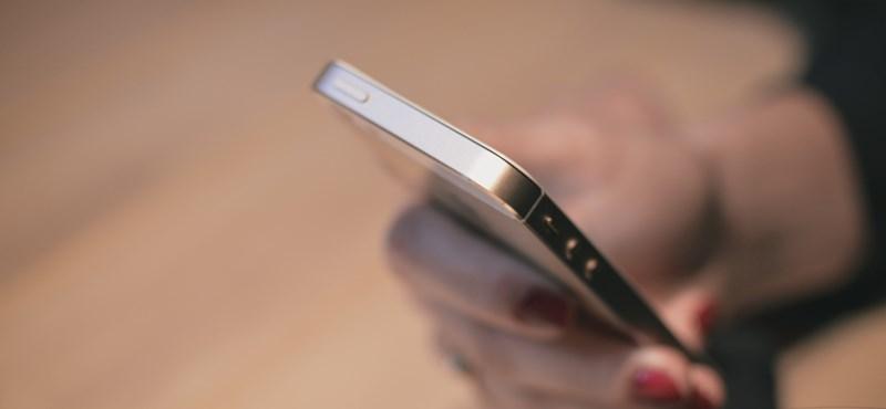 Csináltak egy pszichológiai kísérletet okostelefonokkal, és más jött ki, mint amire számítottak a kutatók