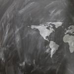 Előretörnek az ázsiai egyetemek? Így alakulhat át a felsőoktatás