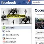 Akik elfoglalják a Facebookot!