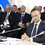 Idén is érvényes a tiltás, magyar diplomaták nem vehettek részt a román ünnepi fogadásokon