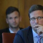Gulyás Gergely szerint nem látszik az esélye, hogy 10 éven belül kormányváltás lenne