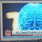Megint hülyének néz a Tv2: a születésszám Balog Zoltán dinamikus Emmijének köszönhető