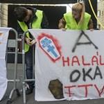 Jövő szerdára szervez tüntetést a HÖOK