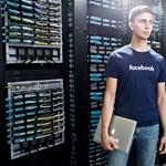 Mintha megijedt volna a Facebook, újabb moderátorközpontot nyit