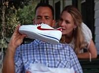 Így kapta a nevét a Nike egyik legendás cipője