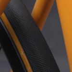 Ha 3 millió forintot költene biciklire, jól nézze meg ezt a kétkerekű McLarent