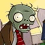 Az év leglököttebb játéka – virágok a zombik ellen