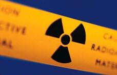 Erőműből eredhet az Észak-Európában mért radioaktív felhő