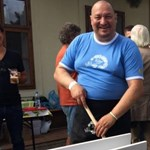 A választásokig dupla számmal és Németh Szilárd receptjeivel jelentkezik a Csepeli Hírmondó