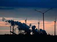 A kormány kérdezi: van-e ön szerint gond a klímával?