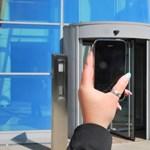 Mobillal is fizethetünk az ingatlan.com-on