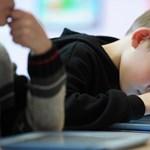 Rákapott a jövő oktatására a kormány: sikeres modell áll előttük
