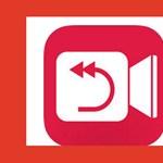 Töltse le: rövid ideig ingyenes ez a különleges videókat készítő app