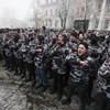 Újabb tűzszünetet kötöttek az Ukrajnában