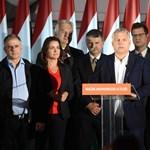 Jelentős népszerűségvesztést hozott a Fidesznek a Mikulás