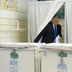 Megvan, mikor tarthatják a jövő évi választásokat