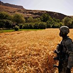 Kivonulnak Afganisztánból a spanyolok is