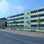 Offshore-cégtől vett parkolóházat a győri önkormányzat