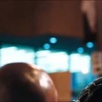 Az elgagyisodó szuperhősfilmek kora lejárt: jön Venom