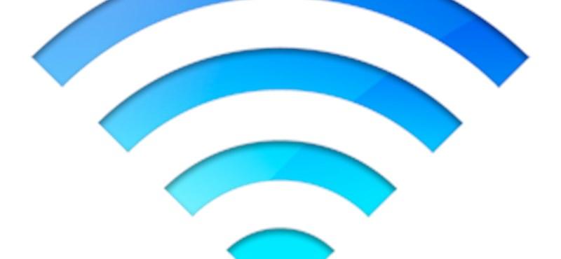 Szakértő: Kamu az egész Budapestre kiterjedő wifi ötlete