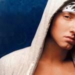 Itt lakik Eminem, a rap sztár