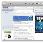 A hét maces alkalmazása: Evernote