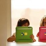 Az iskolában taníttatná az Apple-vezér, hogyan ismerjük fel az álhíreket