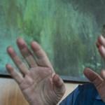 Interjú a munkapszichológia gurujával