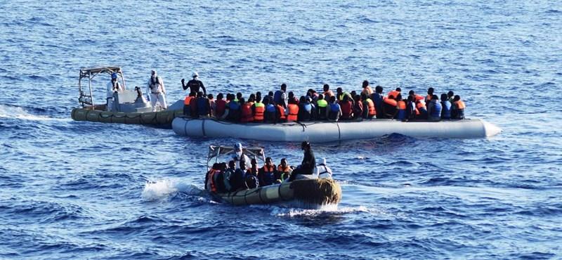 Három tagállam is csatlakozna a máltai egyezséghez