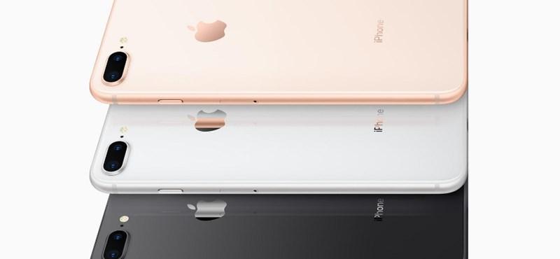 Elismerte az Apple az új iPhone-ok egyik nagy hibáját, de még nem javítja