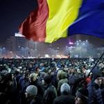 Románia: nem lesz btk.-módosítás, az államfő megoldást vár