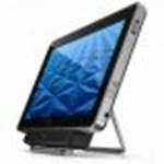 A HP bemutatta táblagépét – jobb, mint az iPad?