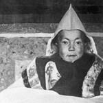 80 éves a dalai láma