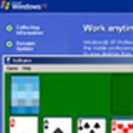 Így lehet játszani a Windows telepítése közben