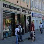 A legszebb magyar terek 2011-ben