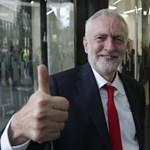 Brexit: a Munkáspárt még rádob egy lapáttal