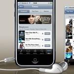 iOS 5 tipp: csengőhangok vásárlása az iTunes Store-ból