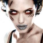 Luxusvilla zombitámadás esetére is