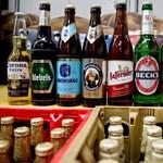 Kutyának sem kell a legjobb magyar sör
