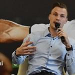 Megszólalt az edző nélkül maradt Fucsovics