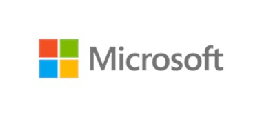 Microsoft Magyarország Kft.
