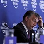 Hogyan képzeli Orbán a foglalkoztatottság javítását?