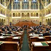 Haraszti Miklós: Valójában esélyt ad az ellenzéknek, hogy a parlamenten kívül kerültek